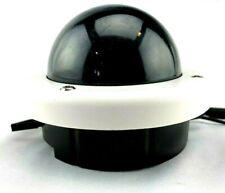 ADCDS3895TN CCTV Mini Dome Outdoor Vandal Security Camera 3.8-9.5mm 330TVL
