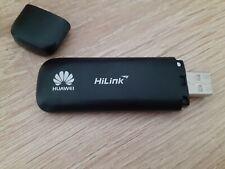 Huawei mobile Broadband usb internet device 3 three network