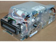 Diebold Opteva Edge Card Reader Pn: 49-244412-000C