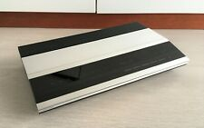 Bang & Olufsen Beocord 2000 Designer Stereo Cassettedeck Top Condition >>>