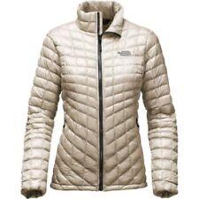 6b71ec0c3b Cappotti e giacche da donna gilet nero taglia XL   Acquisti Online ...
