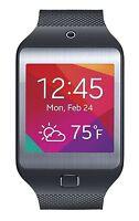 Samsung Galaxy Gear 2 Neo Smartwatch Bluetooth Fitness Heart Rate Monitor Black