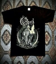 Opeth - t-shirt - S - M - L - XL