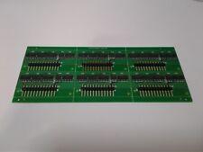 80017A Voice Chip Repair ; ROLAND Juno 106, hs-60, mks-30, gr700