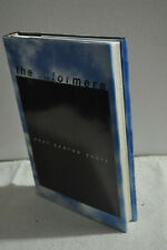 Bret Easton Ellis~The Informers~1st Edition/Printing~American Psycho~Hardcover