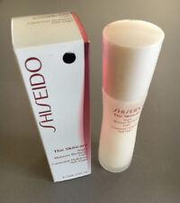 Idratazione Shiseido per Donna