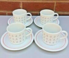 CoffeeTea Set Pyrex Glassware for sale | eBay