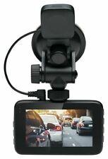 Motorola MDC300GW HD 1080p GPS Dash Cam - EE204