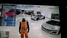 ACCOUNT MOD RARI GTA 5 PS4 100% NO BAN