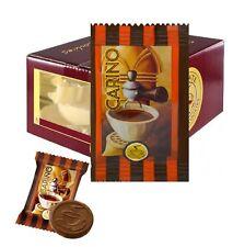 Biscate carino chocolate-mürbegebäck 200 galletas x 5 G de cartón