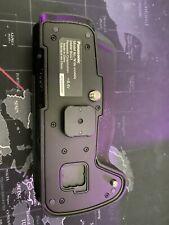 Panasonic DMW-BGG1 Battery Grip for Lumix G95 & G85 Mirrorless Cameras