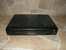 Humax Digital DVB-C Kabel Receiver S HD3 HDMI V23 G02 G09 - ERSATZGERÄT