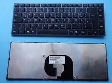 Tastatur SONY Vaio VPC-Y21S1E/L VPCY21C5E VPC-Y21S1E/SI VPC-Y21S1E Keyboard