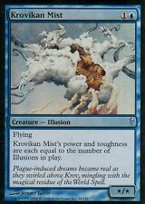 Krovikan Mist FOIL | NM | Coldsnap | Magic MTG