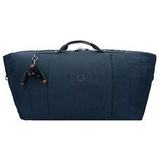 Kipling Basic EWO Travel Bag 60 Cm (true Navy)