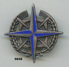 Insigne air , Base Aérienne  139