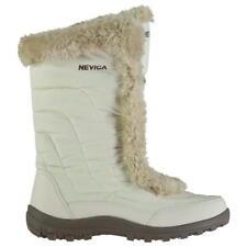 Nevica St Anton Ladies Snow Boots UK 6 US 7 EUR 39 REF 3923*