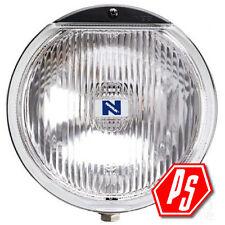 NARVA ULTIMA 175 BROAD BEAM DRIVING LAMP 12V 100W - 71637