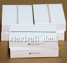 Apple IPAD Mini 3 16GB Tablet Gris Espacial Wi-Fi Cellular 4G MH3E2LL/a Gsm LTE