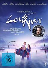 DVD - LOST RIVER - A RYAN GOSLING FILM-  NEU & OVP