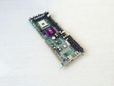 1pc Portwell ROBO-8712EVLA IPC motherboard