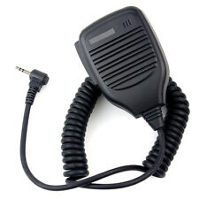 1Pin Altoparlante Microfono Anti-wrestling per Motorola T6200 Cobra FRS 5512