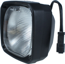 Lamp 1760780 Fits Caterpillar It62g It62gii Mh3037 Mh3049 Mh3059 Rm300 Rm500