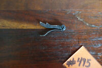Colt Hand Assembly Early 3rd Generation Single Action 45 Cal SAA 1873