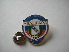 a1 AVANGARD KURSK FC club spilla football calcio футбол pins badge russia pоссия