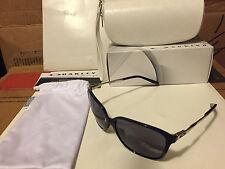 Nuevo Oakley - GAME CHANGER - Mujer Gafas de sol, navy-chrome/gris, oo9291-07