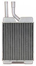 HVAC Heater Core APDI 9010130