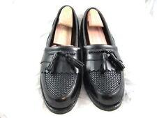 Allen Edmonds Cody Loafers & Slip Ons Dress Shoes for Men