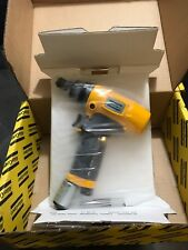 Pneumatic Pulse Tool EP3PTX5 HR42-AT Atlas Copco