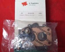 JUEGO REPARACION  CARBURADOR COMPLETO CITROEN BX 1600 TR KW525, 32/32DRT NUEVO