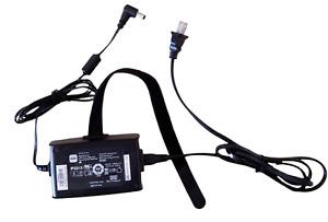 Respironics ASTEC 60W 12V 1091398 Power Supply OEM AA24750L-003 EMAF1328 IP22