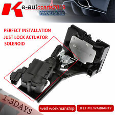 Liftgate Tailgate Trunk Lock Actuator FOR Ford Escape Mariner 9L8Z7843150B NEW