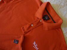 POLO-T-shirt  vintage 90's  WOOLRICH est 1830  tg.XXL veste XL-2XL Rare