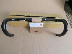 3T Superergo Pro Handlebar/40cm/31.8 Diameter