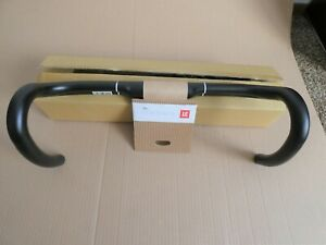 3T Superergo Pro Handlebar/40cm