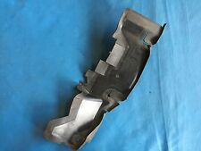 BMW Mini One/Cooper/S Right Side Air Duct(Part #: 51747301610) F55/F56