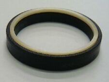 Sello de compuesto de Barra Hydraulic simple efecto SA60 60x50x10mm