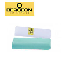 Bergeon 6033, Rodico Pack of 1 stick