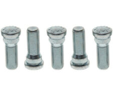 Wheel Lug Stud-R-Line Rear,Front Raybestos 0528B Sold as box of 5