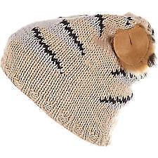 e3fba1ce1 River Island Hats for Women for sale | eBay