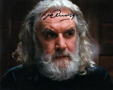 BILLY CONNOLLY.. Boondocks Saints' Il Duce -  SIGNED