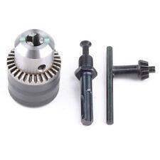 Drill Chuck + SDS Adaptor 13MM For Makita Bosch AEG Ryobi Hitachi Dewalt Worx OZ