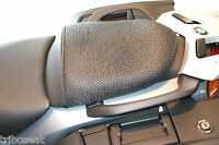 BMW K1200GT 2006-2008 TRIBOSEAT ANTI-SLIP PASSENGER SEAT COVER ACCESSORY