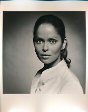 BARBARA BACH - THE SPY WHO LOVED ME - 1977 -  ORIGINAL GALLERY #17