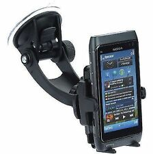 Igrip® Auto-halterung Traveler Universal LG G3 Car Holder
