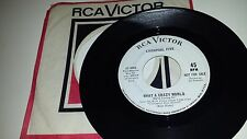 LIVERPOOL FIVE New Directions / What A Crazy RCA 8906 GARAGE PSYCH PROMO 45 7""